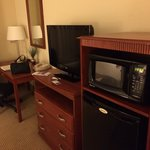 Hampton Inn & Suites Renoの写真