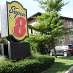 Foto di Super 8 Prospect Heights