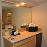 Foto Days Inn & Suites Kanab