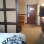 Hyatt Place Fort Lauderdale / Plantation Foto