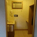 Foto van Americas Best Value Inn Lake George