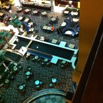 Photo de Embassy Suites Laredo