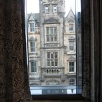 Foto van G&V Royal Mile Hotel Edinburgh