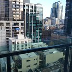 Photo de Fraser Place Melbourne