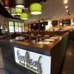 Tinleaf Fresh Kitchen