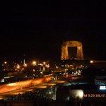 Holiday Inn & Suites Duluth Downtownの写真