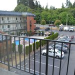 Days Inn Port Angeles Foto