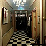 St. Mount's Boutique Hotel Foto