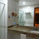 Photo of Park Suites Manaus
