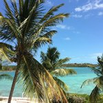 Photo of Turquoise Cay Boutique Hotel