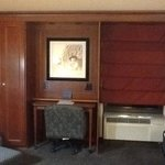 Hampton Inn Oklahoma City/Yukon Foto