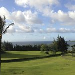 Foto The Ritz-Carlton, Kapalua