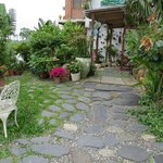 Photo of Beautiful Ilan B&B