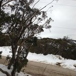 Photo de Duck Inn Mt Buller
