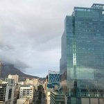 Φωτογραφία: Southern Sun Waterfront Cape Town