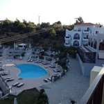 Photo of Hotel Naftilos