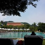 Photo de The Westin Langkawi Resort & Spa