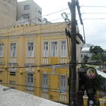Photo of Hostel Porto Salvador