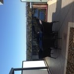 Foto de Meriton Serviced Apartments Parramatta