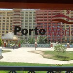 Foto de Porto Marina Resort & Spa