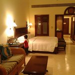 Billede af The LaLiT Golf & Spa Resort Goa
