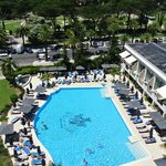 Palacio Estoril Hotel, Golf and Spa resmi