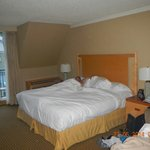 Foto van Hilton Garden Inn Seattle North / Everett