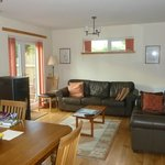 Tulach Ard House, Bed & Breakfast Foto