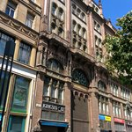 Budapest Central Apartmentsの写真