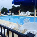 Φωτογραφία: Baymont Inn & Suites Greensboro / Coliseum