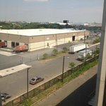 Foto van BEST WESTERN Plus Newark Airport West