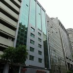 Hampton Inn by Hilton Guayaquil-Downtown Foto