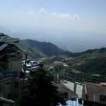 Foto di Honeymoon Inn Mussoorie
