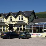 Photo of The Tyndrum Inn