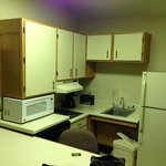 Photo de Extended Stay America - Phoenix - Airport