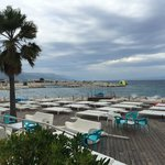 Foto de Radisson Blu Resort Split