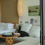 Φωτογραφία: Hyatt Regency Danang Resort & Spa