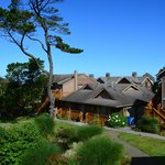 Inn at Cannon Beach Foto