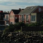Billede af Harbour Nights Bed and Breakfast