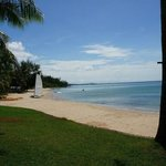 Foto de Chen Sea Resort & Spa Phu Quoc