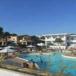 Photo of Donnalucata Hotel & Resort Scicli