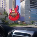Hard Rock Hotel & Casino Biloxiの写真