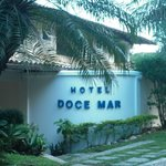 Photo of Hotel Doce Mar