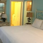 Foto Creole Gardens Guesthouse Bed & Breakfast
