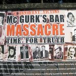 Mc Gurk's Bar Massacre