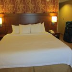Courtyard by Marriott Denver Airport resmi