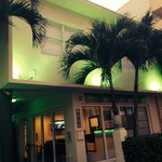 Photo de Suites on South Beach Miami