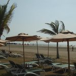Holiday Inn Cartagena Morros照片