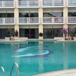 Φωτογραφία: Thara Patong Beach Resort & Spa