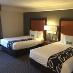 Photo de La Quinta Inn & Suites Birmingham Homewood
